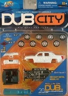 2001 chevy avalanche model car kits a5c77095 9dd0 47a8 8271 4e9a5ad86b64 medium