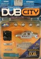 2001 chevy avalanche model car kits ae34c548 597b 4093 8a1b 814e40e72b3f medium