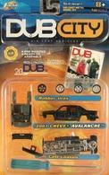 2001 chevy avalanche model car kits dde247c8 61b2 4feb b4eb 971d3ad3fc6d medium