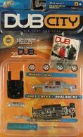 2001 chevy avalanche model car kits d72c9d01 5171 4a98 bcdf 0f443b126988 medium