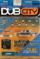 2001 chevy avalanche model car kits a155374e 90b4 4b92 9f83 f2d7ab25ef13 medium