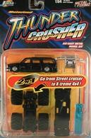 Chevy suburban 2 n 1 model car kits 73ad45e2 7f00 4c63 a0e8 67932e1402f7 medium