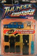 Chevy suburban 2 n 1 model car kits 88ee89ee 1cc8 4097 b8e3 6b33be0cf190 medium