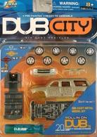 Chevy suburban 2 n 1 model car kits 813aca47 0724 46b3 8147 fc4e9f781650 medium