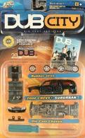 2000 chevy suburban model car kits b601de97 9c44 4870 83c1 adf87e683349 medium