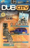 2000 chevy suburban model car kits af9398e9 af2b 4ad2 a514 216026e6da70 medium