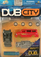 2001 chevy astro van model car kits 513ff79c 93b2 41bc ab0f d659d6234700 medium