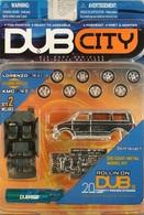 2001 chevy astro van model car kits 2f270fc3 07e4 4b80 b2dc b8c6a4e597ad medium