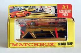 A1 accessory pack service ramp model vehicles sets 08fa3939 a6fb 420f 9734 420a0a4194ff medium