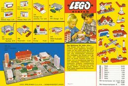 Lego system brochures and catalogs 7a4daffb 548c 4e90 ac3b 3ce913ec0a6a medium