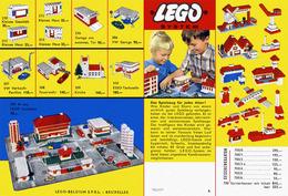 Lego system   belgium brochures and catalogs c717b512 5ec0 47f7 9c46 daf791cc4f83 medium