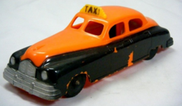 Hubley kiddetoy taxi cab model cars 9ed9d67b e5ce 4ca1 9943 d9cf1db01c03 medium