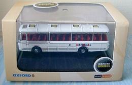 Oxford diecast plaxton panorama model buses fda58fc5 589c 4bf1 8ddb 52bd6b6b7c0e medium