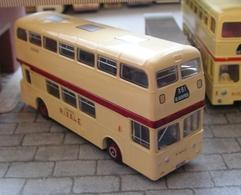 Unknown maker leyland atlantean white lady model buses 8b176bbc 885d 489c 9783 e04d7550e0db medium
