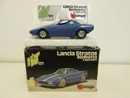 Bburago bburago lancia stratos berlinetta model cars 20737573 4f61 40e5 bebf 129d44c54dc5 medium