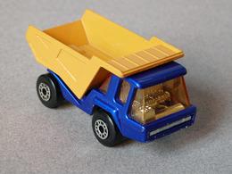 Matchbox superfast atlas truck model cars c41682c7 339f 4b7b 88ac 4f2b4c084b53 medium