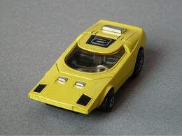 Matchbox speed kings shovel nose model cars 701305d5 3100 4104 a017 111f52dbcb53 medium