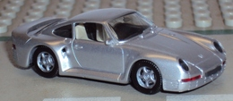 Herpa porsche 959 model cars 761eeca7 e3fa 445b b776 3eb5eaa84838 medium