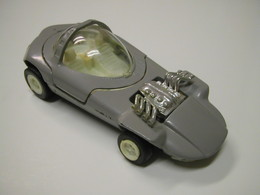 Siharuli mebetoys mattel silhouette gs 70 1970 model cars d479be66 3908 4f31 adaa 9496f9fef86b medium