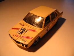Solido bmw 530 model cars a967b7d3 9723 4760 9238 a07d7de4e1aa medium