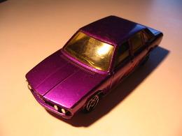 Dinky toys bmw 530 model cars 5711a37e 7b44 4faa 9f6c 15e008124fd8 medium