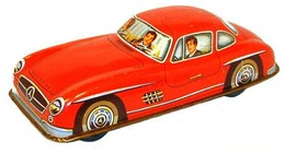 Wamoo 300sl model cars 52a34f83 6506 4736 80d1 77db7a04aeaa medium