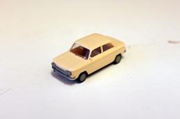 Euromodell euromodell nsu 1000 model cars 7fe12cc1 2ce3 4ba7 8782 6b9b937bbdb8 medium