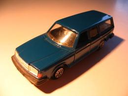 Norev jet car volvo 264 vagon  model cars 0311dd7f 840b 463d b526 51ad429630fd medium