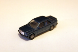 Herpa herpa mercedes benz 190 e 2%252c3 16 model cars f0c75009 f585 4147 b429 cc669d8d9c68 medium
