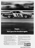 Zappo. here goes mr. donohue again. print ads b47a2468 efeb 45f7 8b5e 826314f15d54 medium