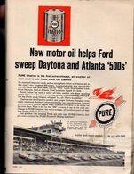New motor oil helps ford sweep daytona and atlanta %2527500s%2527. print ads 8b204cd6 3050 48c5 9304 171365759355 medium