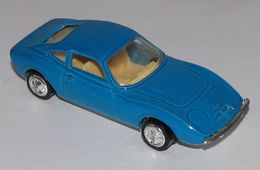 Playart 20opel 20gt 20blue 201 medium