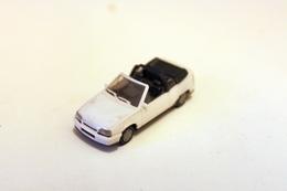 Herpa herpa opel kadett model cars b6f3bdf6 6006 4425 ba5f 29792568a62e medium