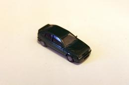 Herpa herpa opel kadett model cars bf61738c 1fb4 49d9 a354 49afe921cb59 medium