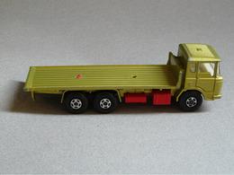 Matchbox super kings daf building transporter model trucks 49f75e27 61c7 4e15 b247 3348a3899b41 medium