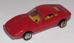 Playart 20opel 20gt 20red 201 medium