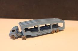 Matchbox accessory pack matchbox bedford car transporter model trucks f96186e3 0c4a 4269 8416 f12ee510b1a4 medium