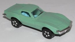Chevrolet 20corvette 20stingray 20seafoam 20green 201 medium