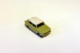 Herpa herpa trabant 601 model cars 6b424e16 9587 4896 a55d 0ca0ab203c3c medium