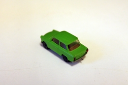 Wiking trabant 601 model cars 80949e26 8413 43db 8a10 5a6d82b2d734 medium