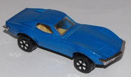 Playart 20chevrolet 20corvette 20stingray 20blue 20 medium