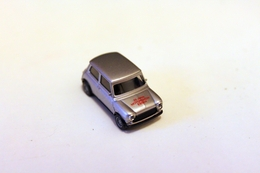 Herpa herpa mini cooper model cars 0f134288 159e 44cd b86f 08aa1e0b8649 medium