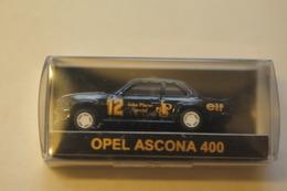 Euromodell hs rennsportserie opel ascona b 400 model cars 3fc903d0 bdc7 44c9 b591 507eec0574ec medium