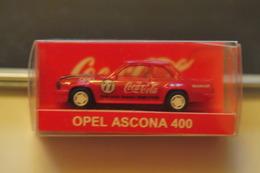 Euromodell hs rennsportserie opel ascona b 400 model cars 43680f68 f667 4505 afcf 01fd005b7588 medium
