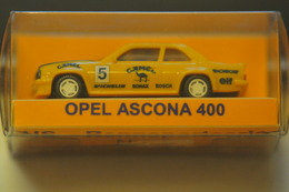 Euromodell hs rennsportserie opel ascona b 400 model cars 908564a4 c1fe 4e68 b6f6 7ba349fc36ec medium