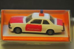 Euromodell opel ascona b model cars eae3c3c1 09df 4ce3 a77f cae895cae50c medium