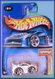 Blings Lotus Espirt | Model Cars