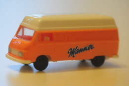 Imu models hanomag f20 model cars ac92d9ae ca1a 447e 9dc7 3de7a4b45b87 medium