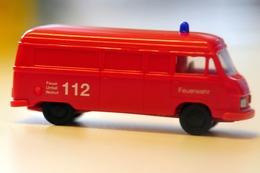 Imu models hanomag f20 model cars 12da1c3f 3683 4571 bd09 46cc902c3ab9 medium