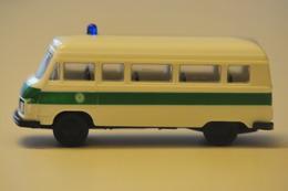 Imu models hanomag f20 model cars 8cd79248 a835 4e3f b72c b9f83683f39d medium